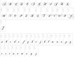 19 best Calligraphy images on Pinterest   Lyrics, Penmanship and ...