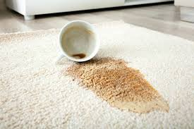 Image result for coffee stain