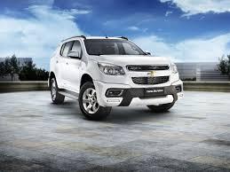 new car releases 2015 philippinesManila International Auto Show  Full Throttle