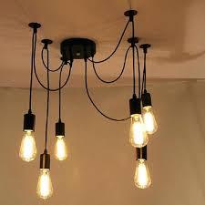 diy industrial lighting. Diy Industrial Lighting I