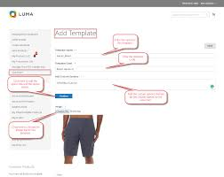 Magento 2 Size Chart Extension Marketplace Product Size Chart For Magento 2