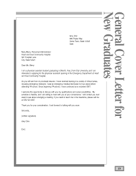 Graduate Assistantship Cover Letter Sample Examples Of Letters New