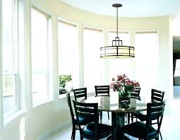 dining room light height lamp height over dining table dining room chandelier height from table should