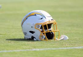 Chargers Hire Rams DC Brandon Staley ...