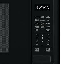 22 cu ft countertop microwave inch cu ft microwave oven wmc305hb ge jes1460dsbb 22 14 cu ft capacity countertop microwave in black