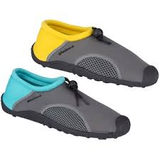 <b>Aqua Shoes</b> & Sandals / Water Sports - Design, development and ...