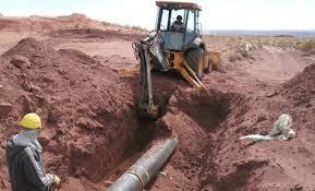 Gasoducto a Rosario: el Gobierno ultima los pliegos - RunRún energético