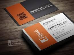 business card psd template 50 best free psd business card templates