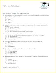 Renewal Letter Template Insurance Renewal Letter Template