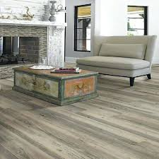 grey bamboo flooring grey bamboo flooring vinyl plank flooring grey barnyard flooring grey bamboo flooring uk grey bamboo flooring