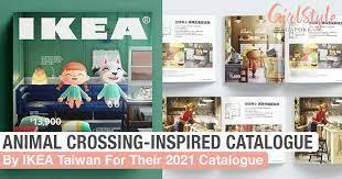 ikea wan releases crossing