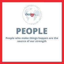 Noell Design Group Ig Design Group Uk Igdesigngroupuk Twitter