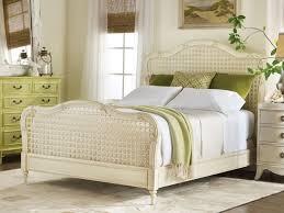 vintage inspired bedroom furniture. vintage cottage bedroom furniture sets collection photos 2016 inspired