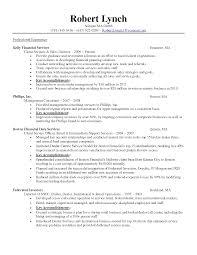 resume writing boston ma business administration resume resume writing boston ma