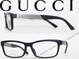 gucci glasses frames. the pc glasses lens exchange correspondence / for date, convex glasses, color gucci frames p