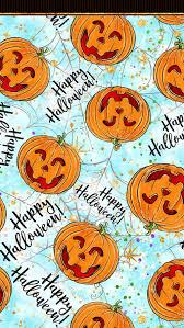 Cute Halloween Lockscreens - KoLPaPer ...