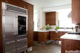 kitchen furniture cabinets. Kitchen Furniture Cabinets T