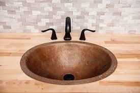 copper bowl sink. Fine Copper Intended Copper Bowl Sink S