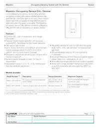 lutron maestro occupancy sensor switch wiring diagram and how to lutron maestro occupancy sensor switch wiring diagram and how to install o