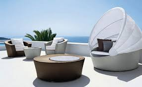 luxurypatio modern rattan tommy bahama outdoor furniture. luxury patio furniture by richard frinier luxurypatio modern rattan tommy bahama outdoor n
