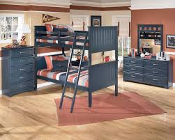 Bunk Beds Rent A Center Furniture Aarons Bunk Beds With Stairs