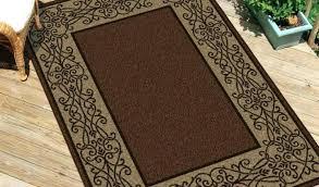 10 x12 rug outdoor rug by indoor outdoor area rugs x 10x12 outdoor area rug