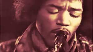 Jimi Hendrix - Hey Joe - (Ative as LEGENDAS) - YouTube