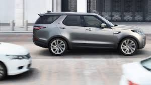 land rover discovery 5 2016. discovery 5 is alive land roveru0027s new sevenseat practicality monster unveiled by car magazine rover 2016 o