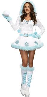 Girl Transparent Png Snow Girl Christmas No Background Image