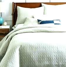 west elm stamped dot duvet west elm duvet duvet covers west elm duvet cover west elm