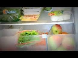 здоровое питание реферат класс  здоровое питание реферат 3 класс