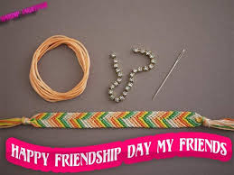 friendship day wallpapers 2016 designsmag 031