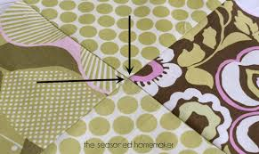 How to Use a Sewing Machine Walking Foot & Have you ever wondered how quilters and sewists get perfect seams? It's no  secret, The Walking Foot ... Adamdwight.com