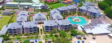 1 9 bay gardens beach resort and spa st lucia