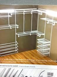 wire closet shelving design ideas racks rack bathrooms uk s30