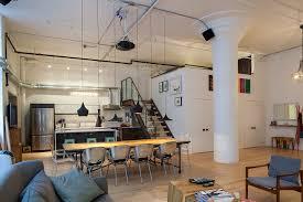 loft furniture toronto. Lofts Toronto Loft 10 Furniture H