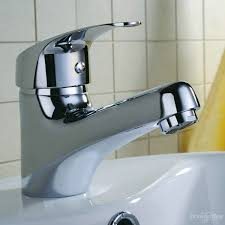 faucets for bathroom sinks. bathroom faucets for vessel sinks | modern sink faucet