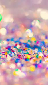 Wallpapers Phone Light Colorful - 2021 ...