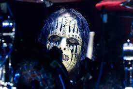 Joey Jordison: Ehemaliger Slipknot-Drummer gestorben
