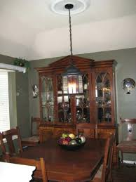 linear dining room lighting stix led pendant linear dining room inspiration of dining table chandelier