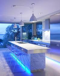 track lighting home bar lighting ideas pictures home bar lighting ideas bar lighting bar lighting ideas