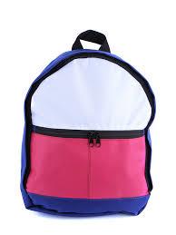 <b>Рюкзак я выбрал dione</b> beige-pink 72043 купить в интернет ...