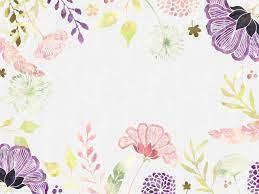 68+] Free Floral Desktop Wallpaper on ...
