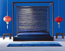 blue bedrooms. cool dark blue bedroom walls with design bedrooms