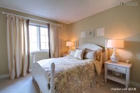 american bedroom. great american bedroom 61 alongs house plan with b