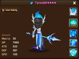 ydcb summoners war patch 1 5 4 thoughts tyrone summonerswar Summoners War Surprisr Box Fuse Summoners War Surprisr Box Fuse #14