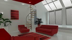 3d bathroom design house decorations