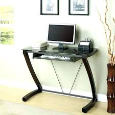 amazing computer desk small. Space Saving Computer Desks For Home Desk Small Best Ideas On Amazing O
