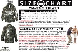 Ultra Force Woodland Camo Vintage M 65 Field Jacket