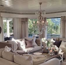 chic living room. Amazing Design Farmhouse Chic Living Room Best 25 Ideas On O